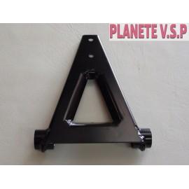 Triangle avant compatible gauche et droit Bellier