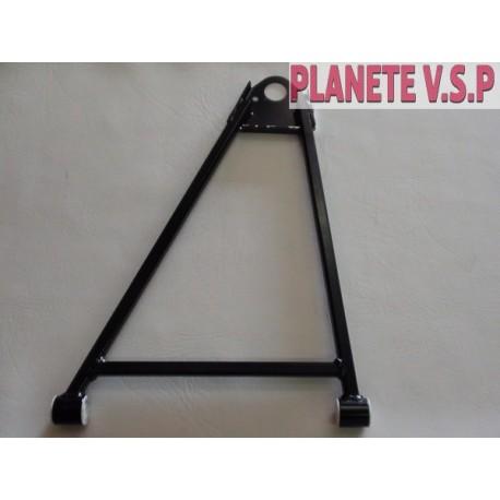 Triangle avant gauche