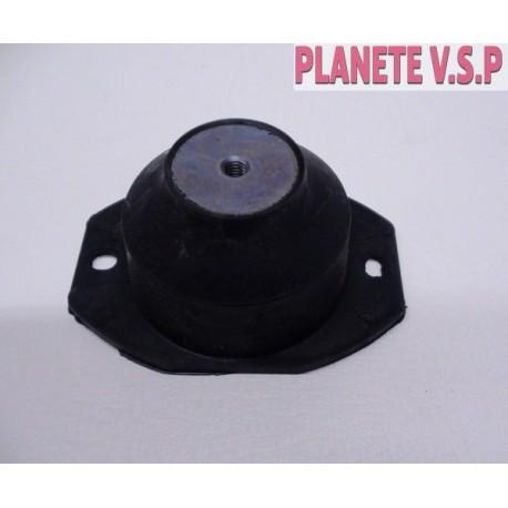 Silentbloc moteur Microcar