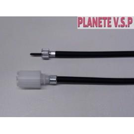 Cable de compteur (145 cm)