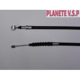 Cable de frein à main (102 cm)