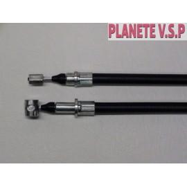 Cable de frein à main (82.6 cm)