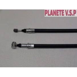 Cable de frein à main (99.7 cm)