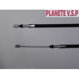 Cable de frein à main (104 cm)