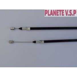 Cable de frein à main (227 cm)