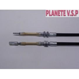 Cable inverseur (122 cm)