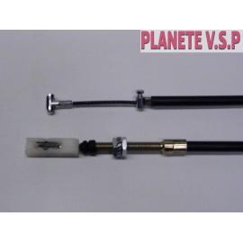 Cable inverseur (106 cm)