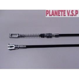 Cable inverseur (104cm)