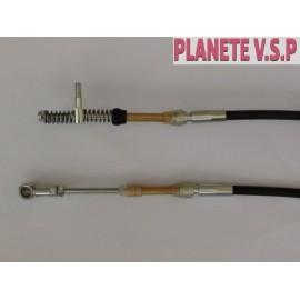 Cable inverseur (86 cm)