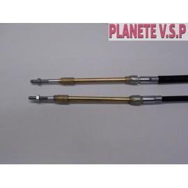 Cable inverseur (82 cm)