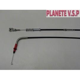 Cable inverseur marche arrière (86 cm)