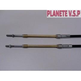 Cable inverseur (135 cm)