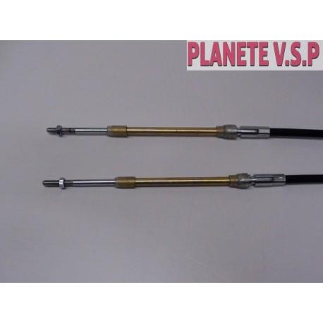 Cable inverseur (175 cm)