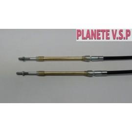 Cable inverseur (128 cm)
