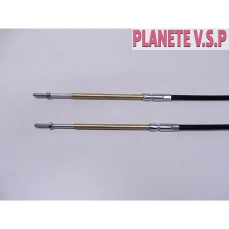 Cable inverseur (97 cm)