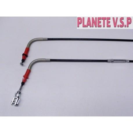 Cable inverseur marche arrière (120 cm)