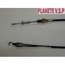 Cable inverseur (109 cm)