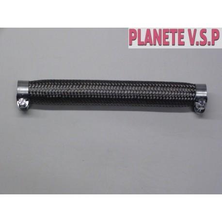Flexible d'echappement (250 mm)