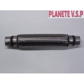 Flexible d'echappement (280 mm)