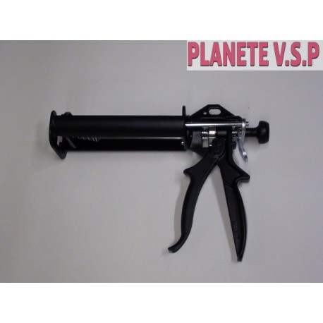 Pistolet Pliogrip