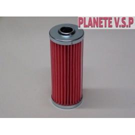 Filtre à gasoil moteur Yanmar bicylindre