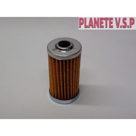 Filtre à gasoil Yanmar monocylindre