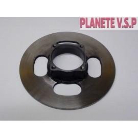 Disque de frein avant (diamètre 225 mm)