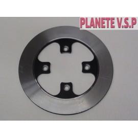 Disque de frein arrière (diamètre 170 mm)