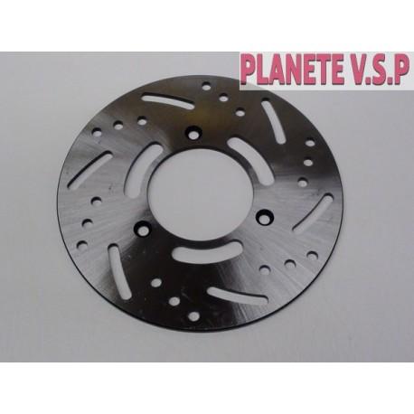 Disque de frein arrière droit (diamètre 165 mm)
