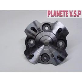 Moyeu de roue nu (entraxe 115 mm)