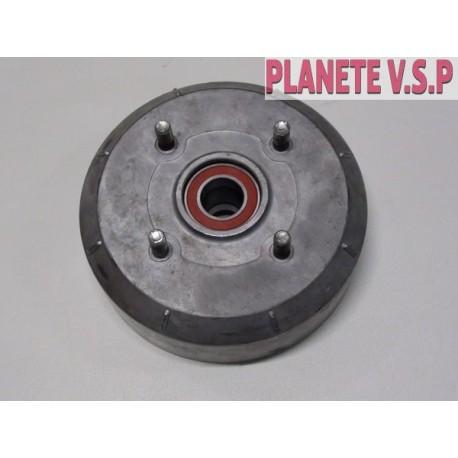 Tambour arrière (entraxe 115 mm)