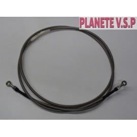 Flexible de frein (longueur 2.20 m)