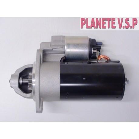 Demarreur moteur Lombardini 15 LD monocylindre