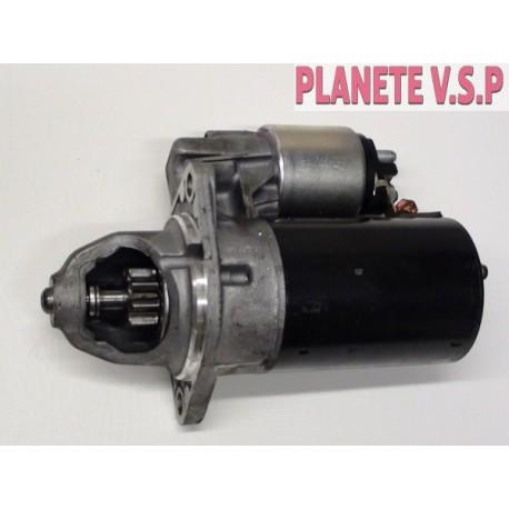 Demarreur moteur Lombardini 6 LD 325 monocylindre