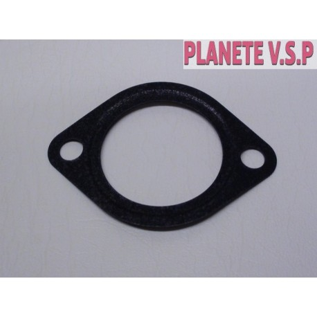 Joint de thermostat (vspkb590)