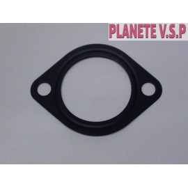 Joint de thermostat (vspkb600)