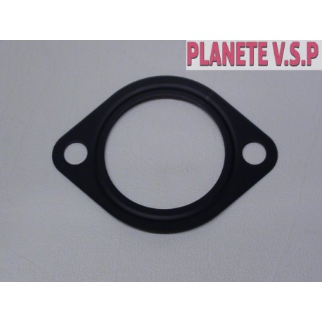Joint de thermostat (vspkb600)
