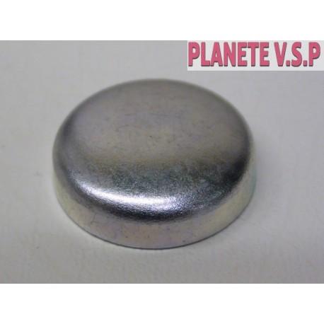 Pastille de sablage (diamètre 30 mm)