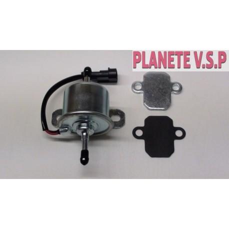 Kit montage pompe électrique