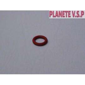 Joint de jauge huile (5 mm)