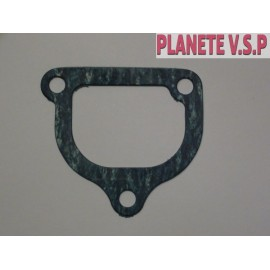 Joint support de thermostat