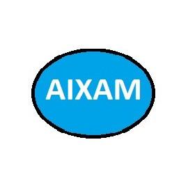 ECHAPPEMENTS AIXAM