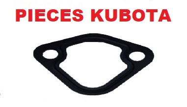 Pieces Kubota